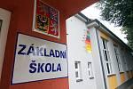 V pondělí 2. září usedlo do lavic základních škol v Ústí nad Orlicí celkem 129 prvňáků.