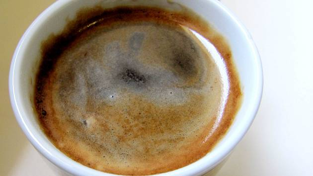 Terapeutická komunita nabídne kávu ze své pražírny