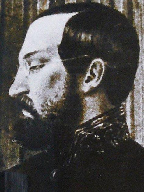 Jan Perner.
