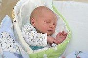 Tomáš Beran je dalším dítětem Radky a Aleše z Výprachtic. Na svět přišel 8. 8. v 4.55 hodin, kdy vážil 3,350 kg. Sourozenci se jmenují Natali a Denis.