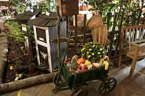 Včelařský spolek v Kunvaldě slaví 125 let své nepřetržité činnosti.