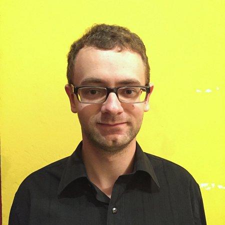 Petr Urban, jeden ziniciátorů Výzvy proti šíření nenávisti na Králicku.