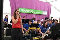 Čermákovo Vysoké Mýto 2009