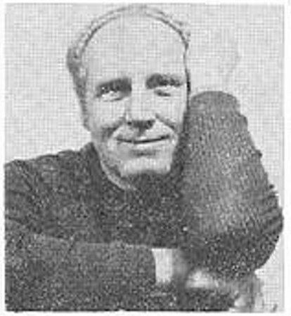 Karel Aliger.