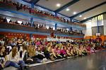Taneční soutěž o Českotřebovský pohár