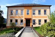 Po otevření školy 25. května žije Základní škola Bohousová vplném režimu
