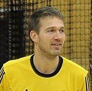 Miroslav Semerád