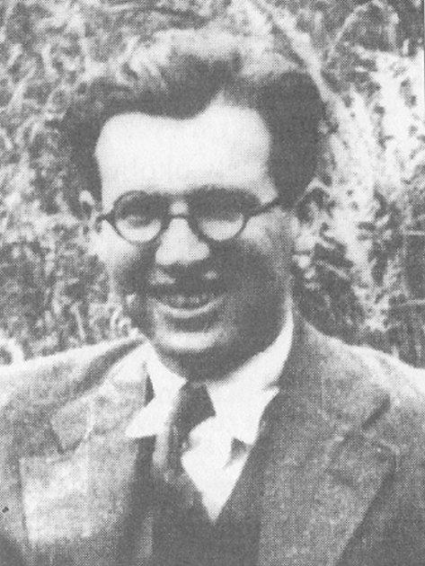Karel Nováček