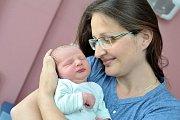 Martin Pirkl je po Markovi a Matoušovi dalším dítětem do rodiny Kateřiny a Martina z Ústí nad Orlicí. Když se 6. 6. v 16.14 hodin narodil, vážil 3,65 kg.