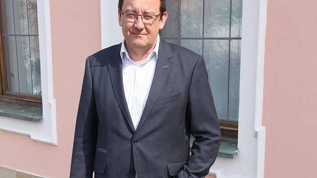 František Jiraský.