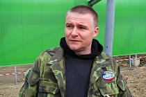 Martin Ráboň