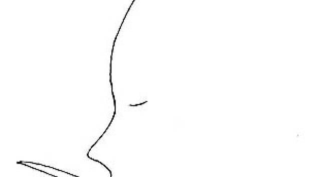 Kresba.