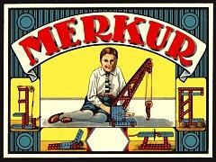 Merkur.