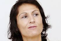 Renata Šedová