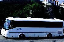 O autobusy libchavské firmy je doma i světě stále větší zájem.