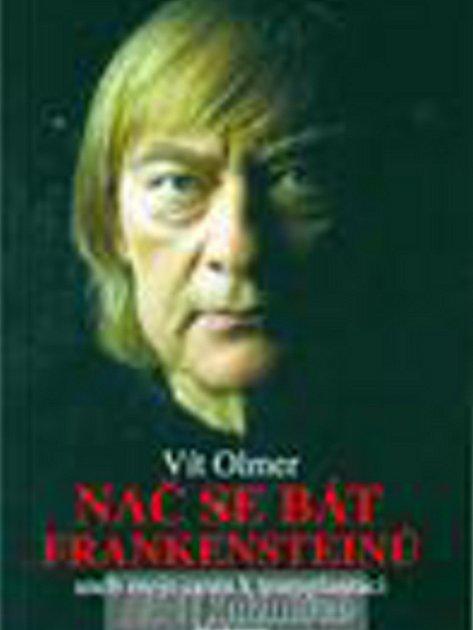 Vít Olmer