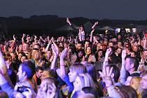 JamRock festival