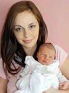 Ema Pokálená je prvorozená dcera Michaely Čulíkové a Martina Pokáleného z Letohradu. Narodila se 19. 5. v 23.59 hodin a vážila 2760 g.