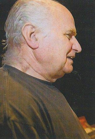 Oldřich Vajsar