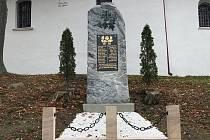 Město Králíky investovalo do oprav drobných památek