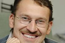 Viktor Pešek
