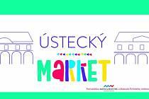 Cílem Ústeckého Marketu je umožnit lidem nakoupit výrobky přímo v Ústí nad Orlicí a podpořit tak místní obchodníky a živnostníky.