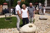 Setkání starostů v Žamberku