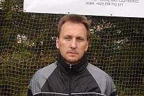 Bohuslav Sokol