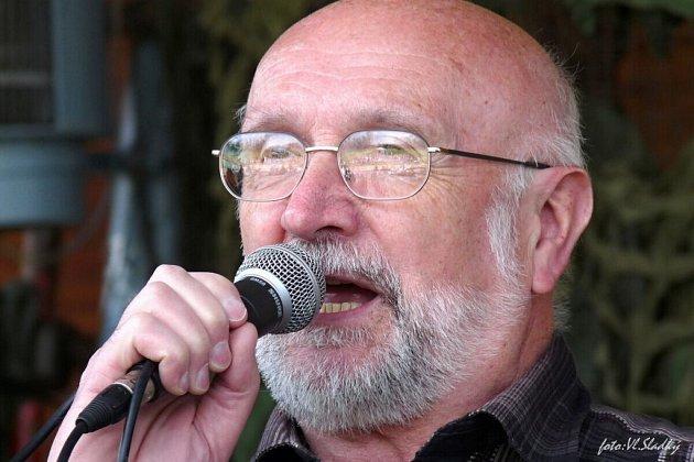 Václav Souček