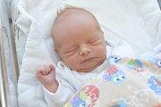 Filip Zolman je po Gitě dalším dítětem Michaely a Jiřího ze Žamberka. Když se 29. 5. v 18.19 hodin narodil, vážil 2,850 kg.