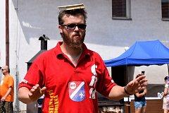 Hry bez katastru v Bučině