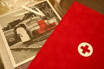 Oslavy 100 let od vzniku Českého červeného kříže jsou minulostí.