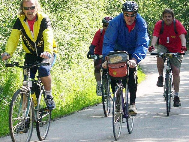 Značka Orlické cyklo & in-line království nezahrnuje jen unikátní síť stezek vybudovaných Regionem Orlicko – Třebovsko, ale cykloturistické příležitosti v celých Orlických horách a Podorlicku.