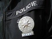 Šéf Městské policie ve Frýdku-Místku Milan Sněhota.