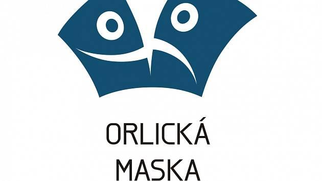 Orlická maska 2016.