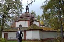 Oblíbený prezident při návštěvě České republiky a východních Čech navštíví Letohrad.