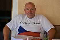 Ve středu 30. června oznámil Vladimír Boštík, že hodlá kandidovat na prezidenta České republiky.
