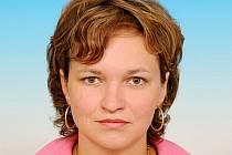 Jitka Fajtová