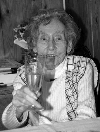Liselotta Nováková.