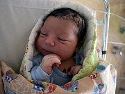 Samuel Pulko se narodil 5. 4. v 10.30 Denise a Slavomírovi z Chocně. Vážil 4,20 kg a sourozenci se jmenují Dominik,Diana a Slavomír.
