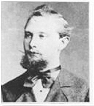 Julius Kocian