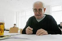 Jiří Hetfleiš