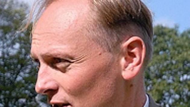 Jiří Junek