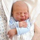 Lukáš Voleský se narodil 6. dubna Lucii a Petrovi z Ústí nad Orlicí. Měřil 51 centimetrů a vážil 4,04 kilogramu. Má bráchu Dominika.