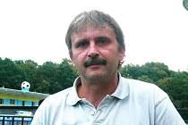František Jandáček.