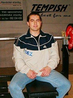 Vladimír Nebola