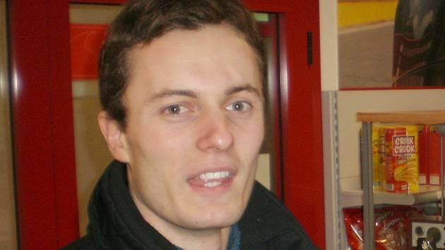 Jiří Janák