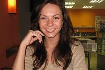 Aneta Sychrová