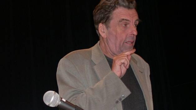 Jan Sokol