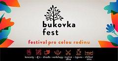 Bukovka Fest 2018.